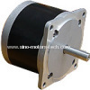 STEPPER MOTORS PEUGEOT CITROEN