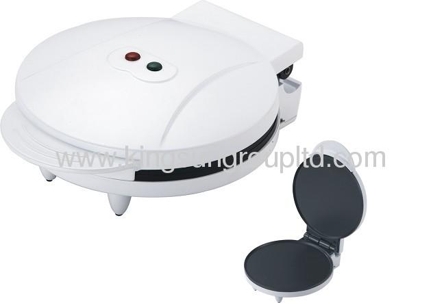 waffle maker /pancake maker/110V / 220-240V50-60Hz850W