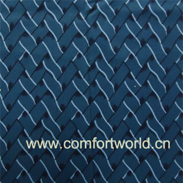 Heat Transfer Printing Fabric