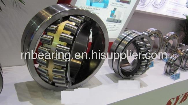 23048 CA W33Spherical Roller Bearings 240×360×92mm