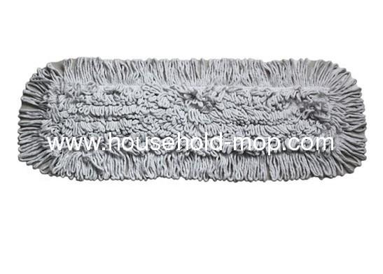 40CM 60CM 90CM cotton mop use in hotel