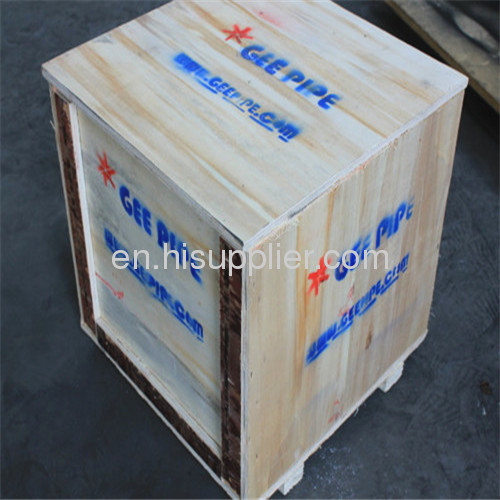 china forged stainless steel lap jointstub end manufacturer