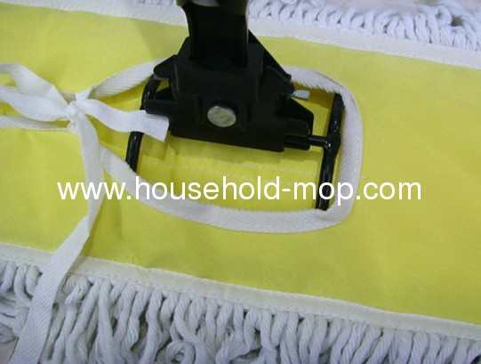 Cotton Mop multikinds of Lobby cleaning Microfiber Mop Cleaning Products