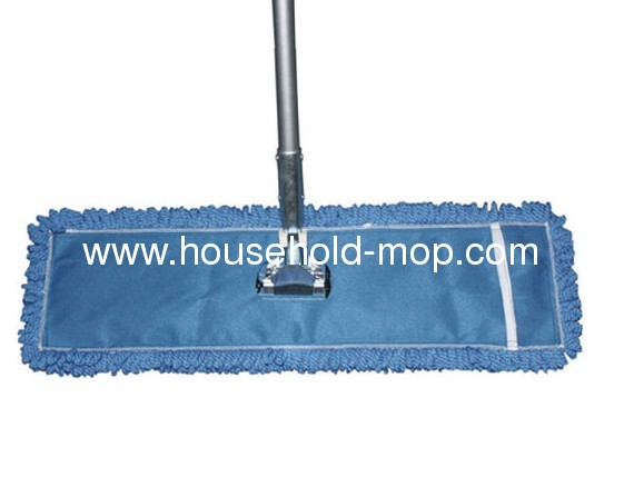 Hot selling easy clean WETt cleaning cotton Mop