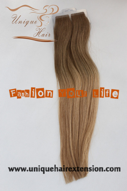 Unique hair extensions china indian remy hair unique hair extensions china 24 pmusecretfo Image collections