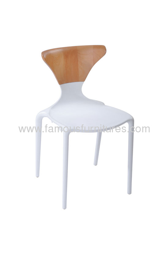 Modern Design PP Chair