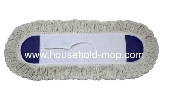 full cotton Flat Mop refill