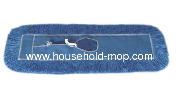 microfiber scrubbing mop wet mop