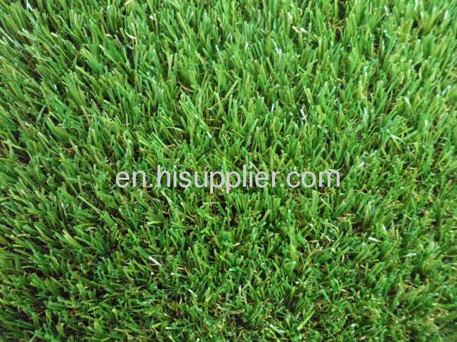 hot selling premuim landscape lawn