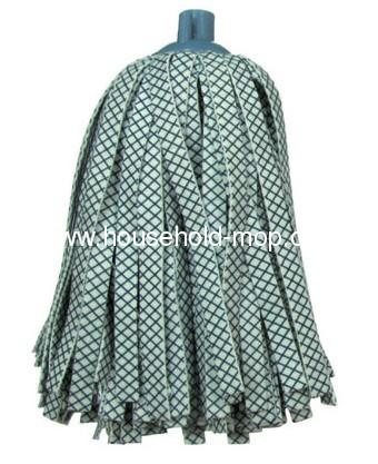 OE high quality mop yarn Ring spun mop yarn