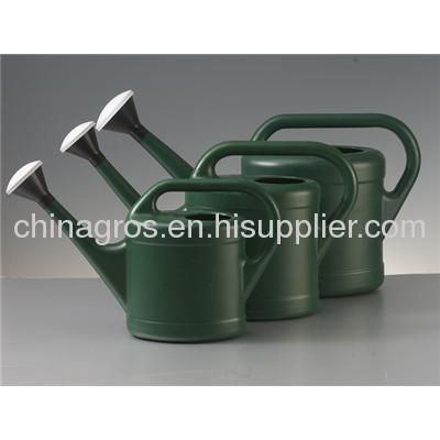 3L 5L 9L 10L 12L 14L plastic watering can Watering Pot big water can