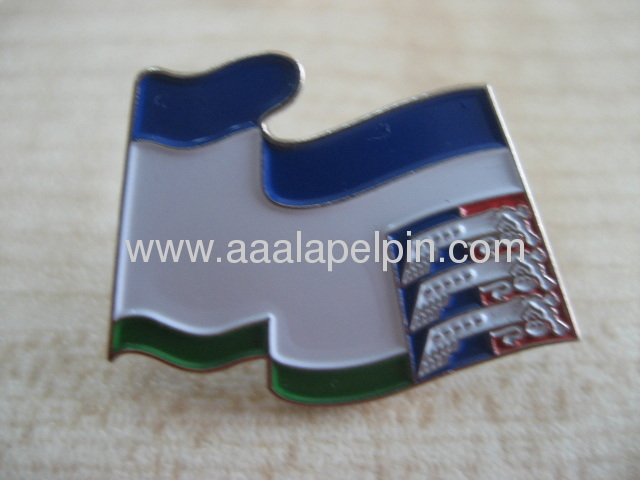 National country flag lapel pins,metal art pin,promotion flag pin,holiday gifts