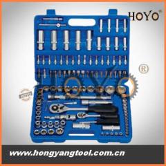 108 pcs hand tool