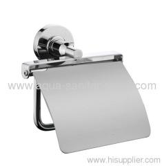Toilet Paper Holder Tissue Holder