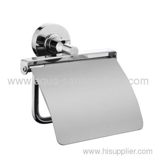 Brass Bath Towel Holders