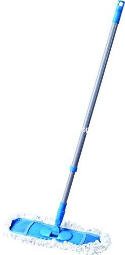 Multi-functional Flat Mop Set