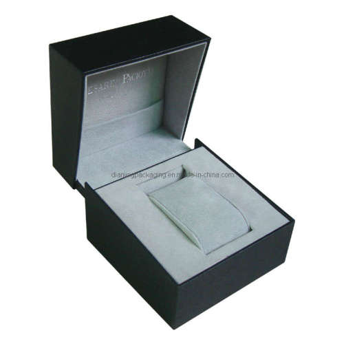 Paper Watch Box Case