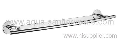 Round Zinc Alloy Swing Arm Holder B21610