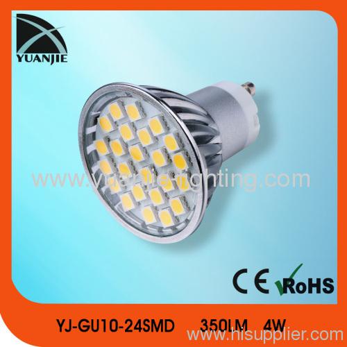 Hi-quality low price 4w led lamp