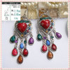fashion imitation jewelry earring
