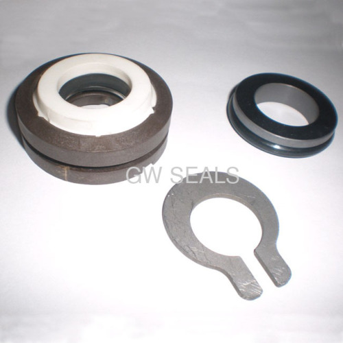 ORIGINAL FLYGT 3085 PUMP SEAL