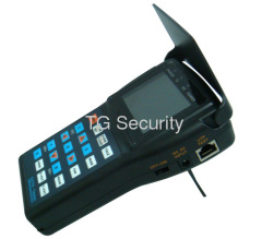 Multi function Video Tester