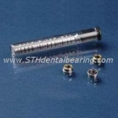 STH High-speed Dental Bearing