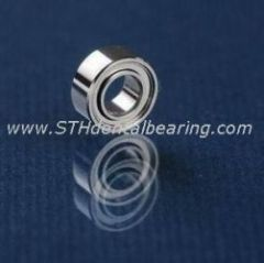 STH High-speed Dental Bearing R12, R12W