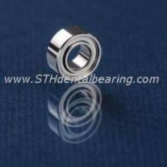 STH High-speed Dental Bearing for NSK handpiece