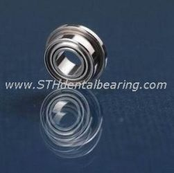 STH High-speed Dental Bearing for Midwest handpiece