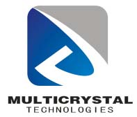 Weihai Multicrystal Tungsten & Molybdenum Technologies Co.,Ltd