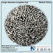 Weihai Multicrystal Tungsten & Molybdenum Technologies Co.,Ltd