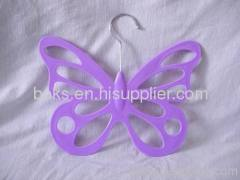 Easter plastic cloth hanger