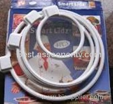 Z-altoprofen CAS:74711-43-6 API PHARMACEUTICAL CHINA