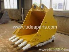 CATERPILLAR CAT 320 Excavator bucket