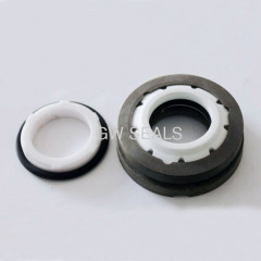 original flygt 3102 pump mechanical seal