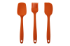 LFGB Silicone kitchen tools