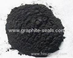 8098 Expandable Graphite Powder