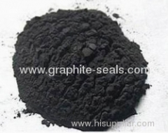 8099 Expanded Graphite Powder