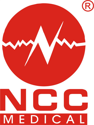 NCC MEDICAL CO., LTD