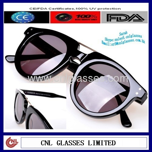 Design your own sunglasses from China manufacturer - ShenZhen Jin ...