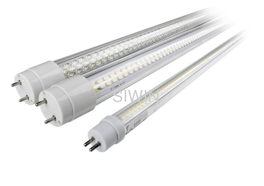 led retrofit tube lamps t8 t5 replacement fluorescent. Black Bedroom Furniture Sets. Home Design Ideas