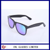sport police sunglasses manufacture