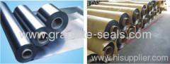 Graphite Gasket Material Sheet