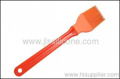 FDA Silicone Basting Brushes