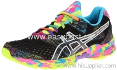 ASICS Women's GEL-Nosa Tri 8 Running Shoe , a