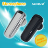 wireless bluetooth headset for all mobile phone