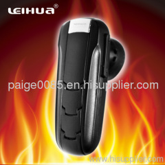 business bluetooth headset for all mobile phone