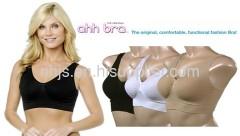 high quality genie bra