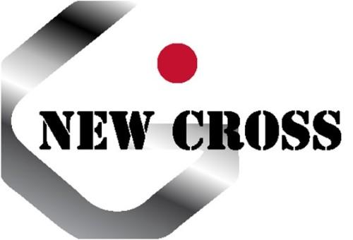 Xiamen New Crossg Auto Parts Co., Ltd.